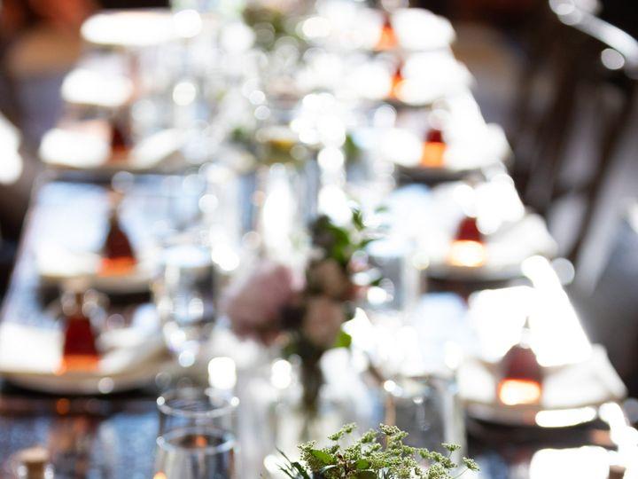 Tmx Table Setting4 51 1062611 1557677099 Bethpage, NY wedding planner