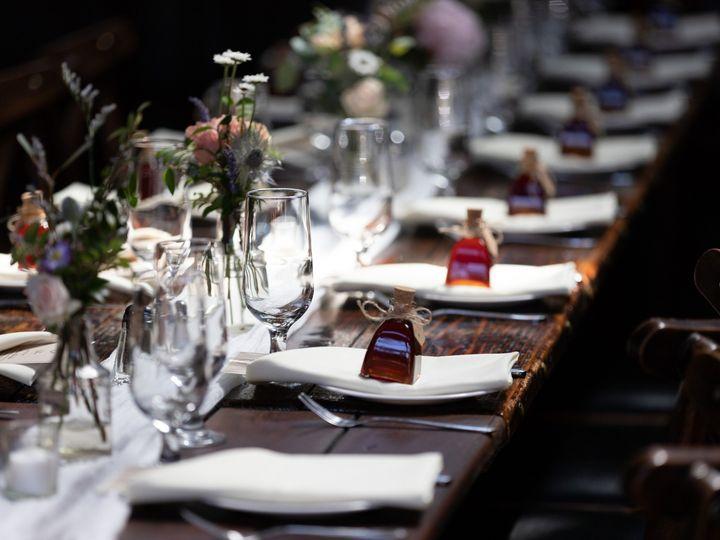 Tmx Table Setting 51 1062611 1557677070 Bethpage, NY wedding planner