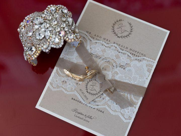 Tmx Vt 0085 51 1062611 1556335010 Bethpage, NY wedding planner