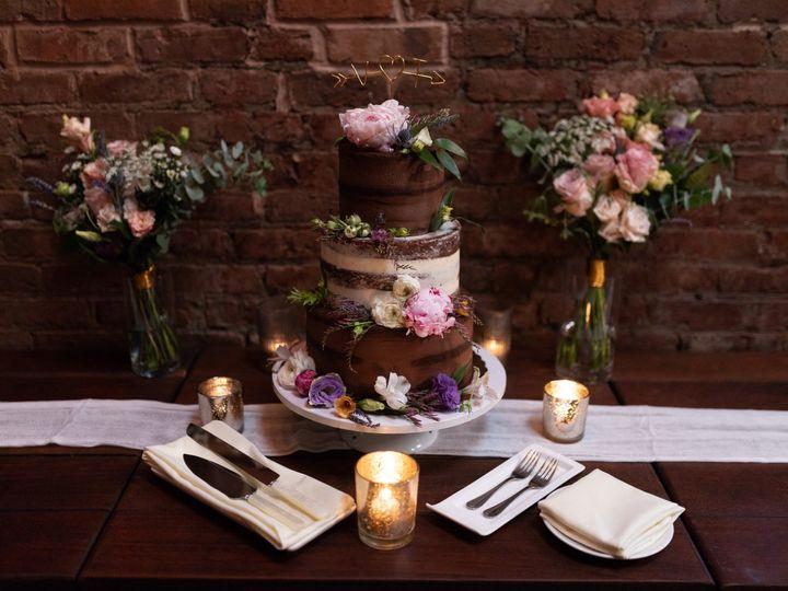 Tmx Vt 1163 51 1062611 1556334824 Bethpage, NY wedding planner