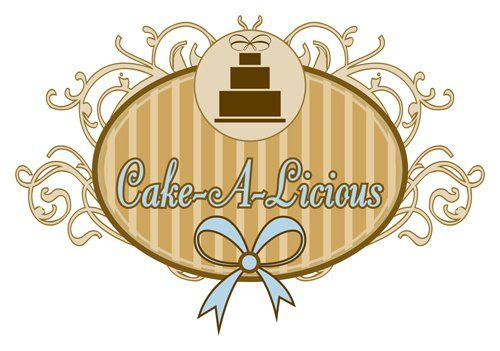CakeALiciousD29aR03aP01ZL
