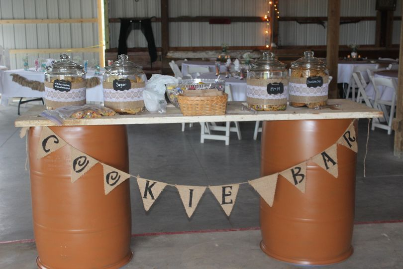 sanders wedding barn 009