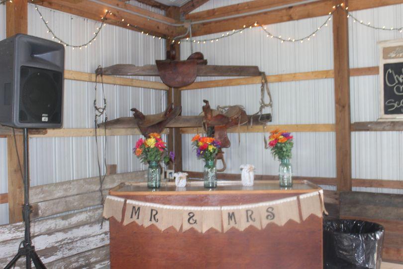 sanders wedding barn 011