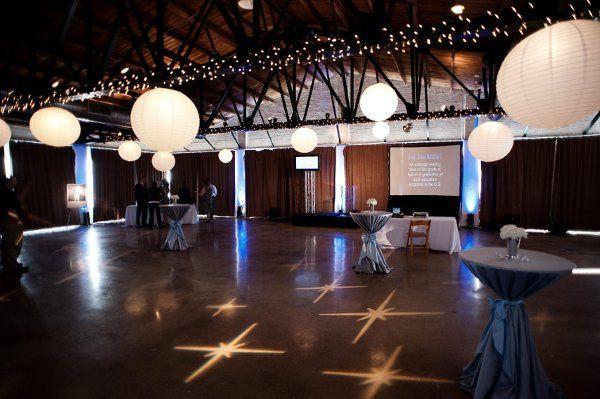 Tmx 1248313810264 Dhf0519090002090002 Dallas wedding rental