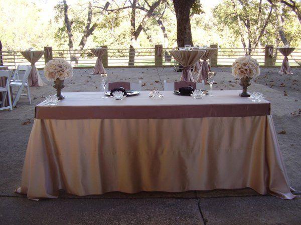 Tmx 1248313908952 P1011283 Dallas wedding rental