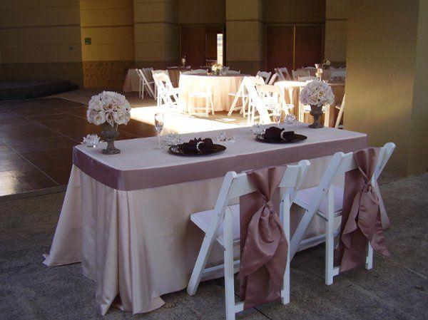 Tmx 1248313942233 P1011284 Dallas wedding rental