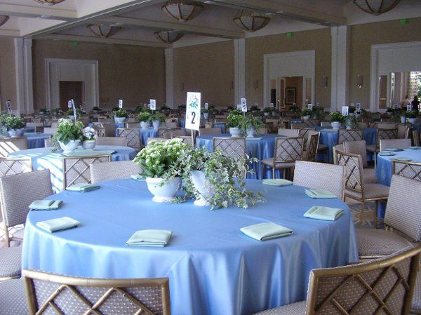 Tmx 1248314090530 P1011681 Dallas wedding rental