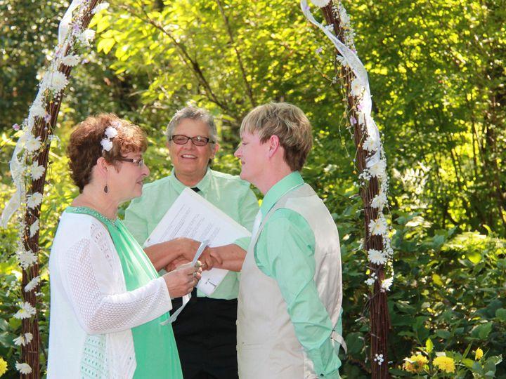 Tmx 1512573722207 Img0341 Canton, OH wedding officiant
