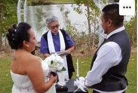 Tmx 1512574847378 Jesus And Marie Canton, OH wedding officiant