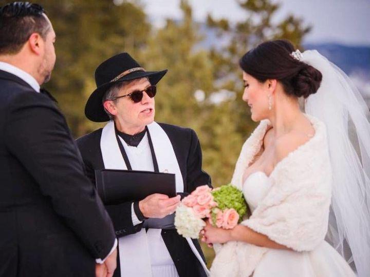 Tmx 1521062601 F93bb936111efe34 1521062600 9fa4490cc3c8a67c 1521062600429 2 Slide2 Canton, OH wedding officiant