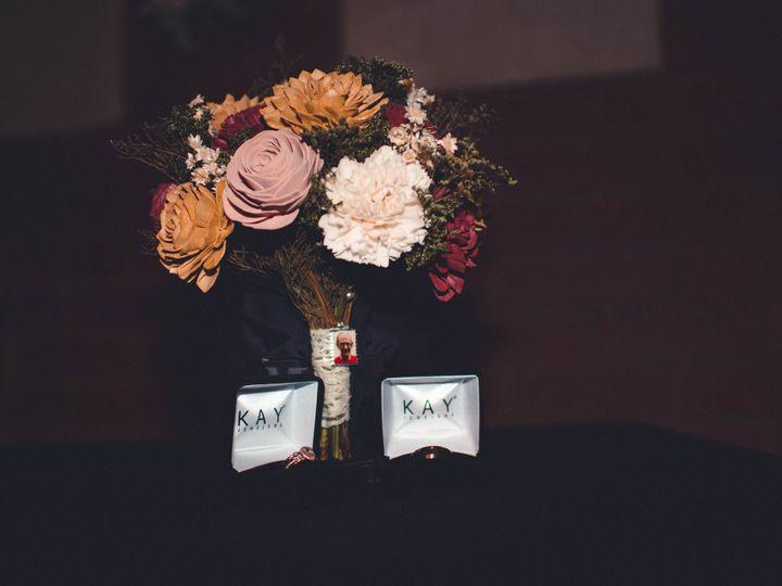 Tmx Cdp 0694 51 1992611 160270815377766 Round Lake, IL wedding photography