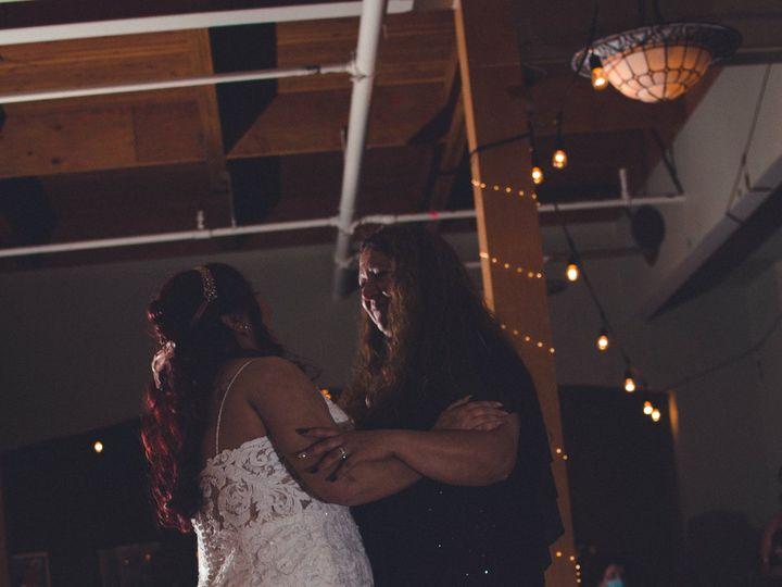 Tmx Cdp 1179 51 1992611 160270815329231 Round Lake, IL wedding photography