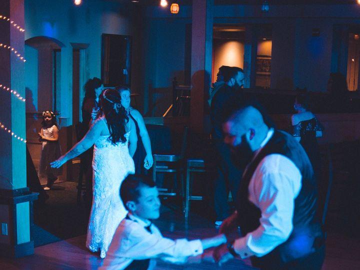 Tmx Cdp 1309 51 1992611 160270815730134 Round Lake, IL wedding photography