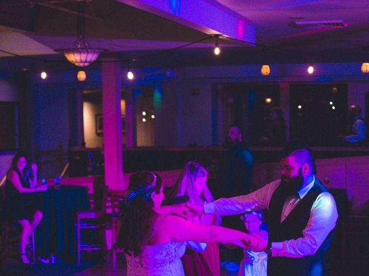 Tmx Cdp 1316 51 1992611 160270815758979 Round Lake, IL wedding photography
