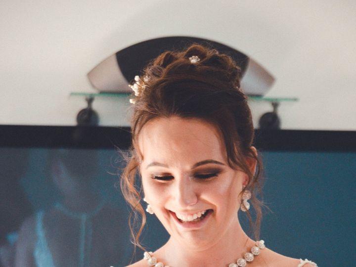 Tmx Dsc 0173 51 1992611 160270815697839 Round Lake, IL wedding photography