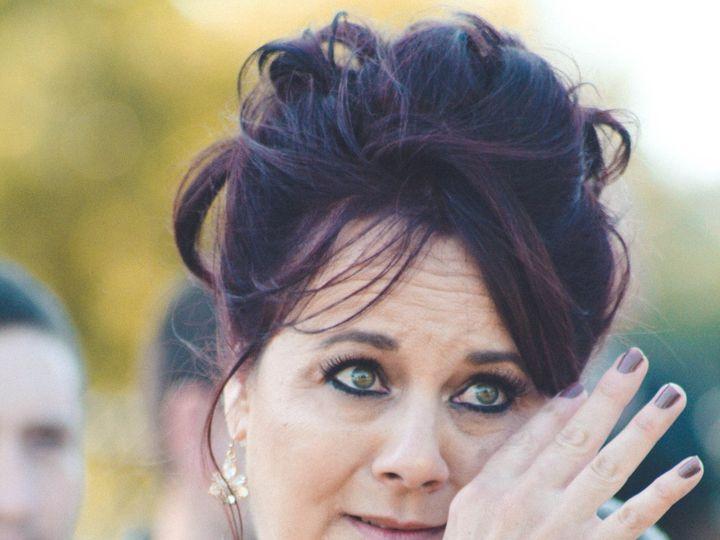 Tmx Img 0291 51 1992611 160270815868150 Round Lake, IL wedding photography