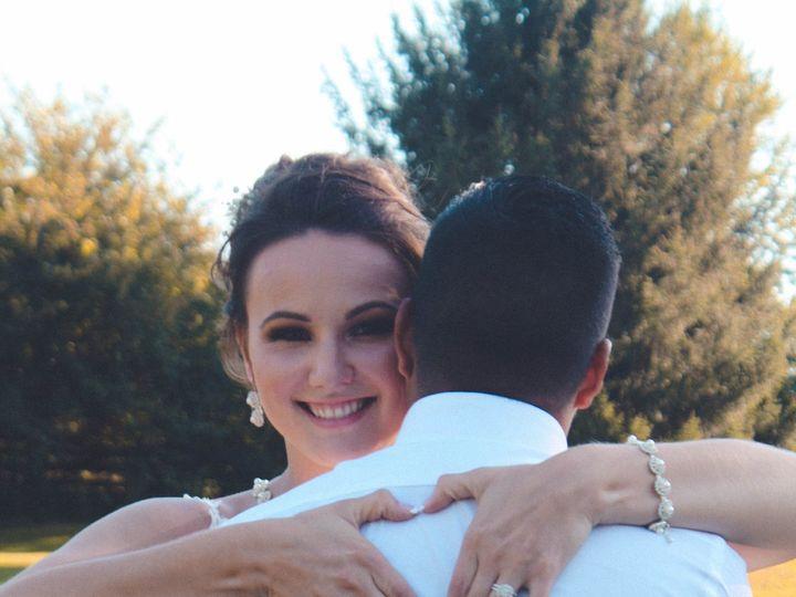 Tmx Img 0640 51 1992611 160270815768902 Round Lake, IL wedding photography
