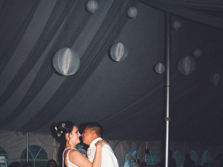 Tmx Img 1023 51 1992611 160270815849518 Round Lake, IL wedding photography