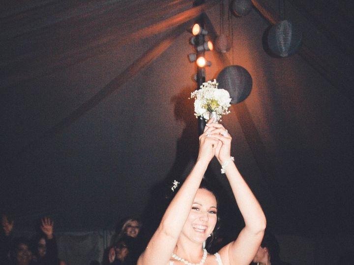 Tmx Img 1072 51 1992611 160270815885080 Round Lake, IL wedding photography