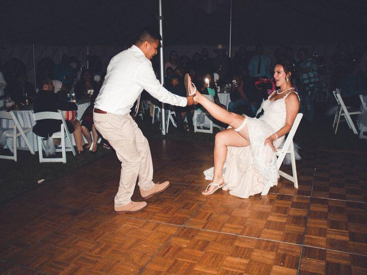 Tmx Img 1084 51 1992611 160270816061316 Round Lake, IL wedding photography