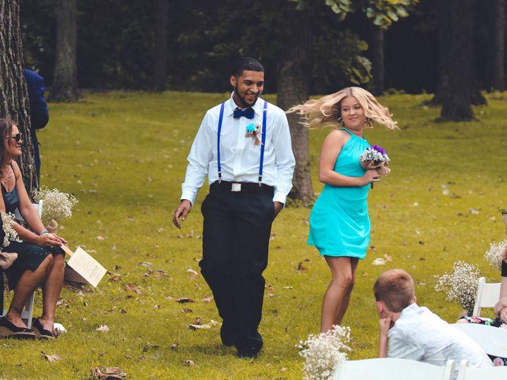 Tmx Img 8530 51 1992611 160270816181289 Round Lake, IL wedding photography