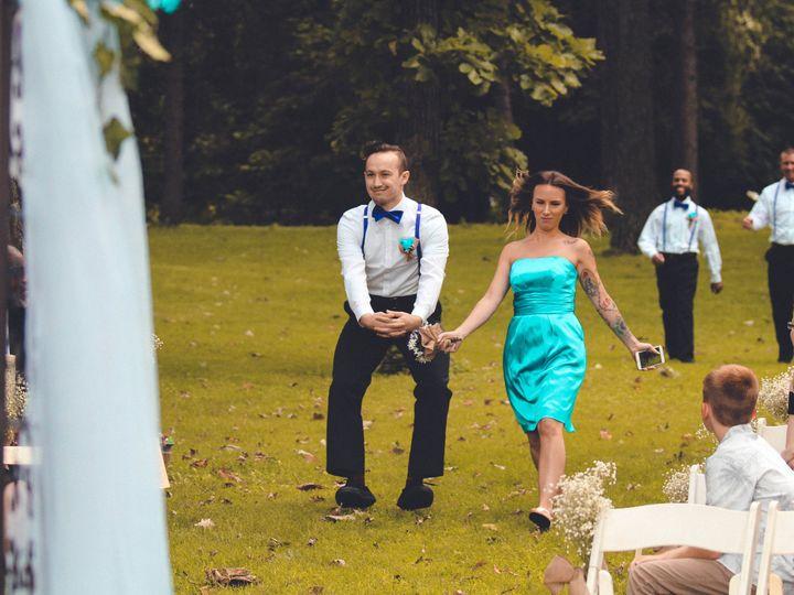 Tmx Img 8548 51 1992611 160270815958349 Round Lake, IL wedding photography