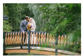Fern Hill Weddings