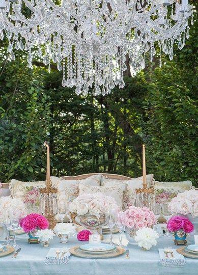 glam outside weddings 51 2023611 161824381575026