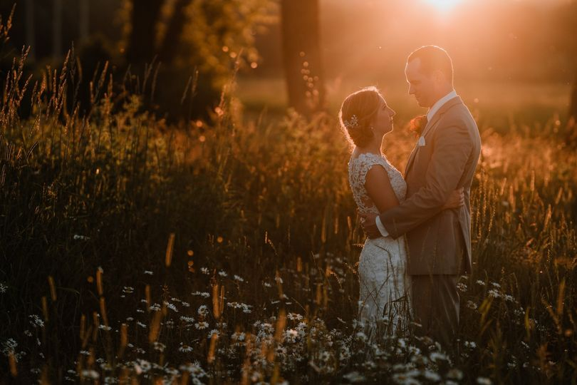 emily and zack wedding photography in erie pa by stefan ludwig photography 476 51 753611 1569003010