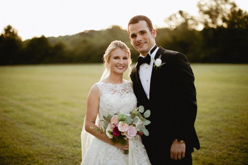 the coopers wedding 242 51 1093611 158112994820932