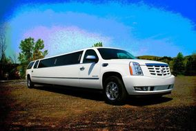 Gilbride Limousine