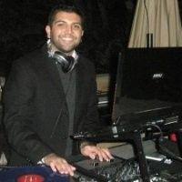 DJ RKade Events