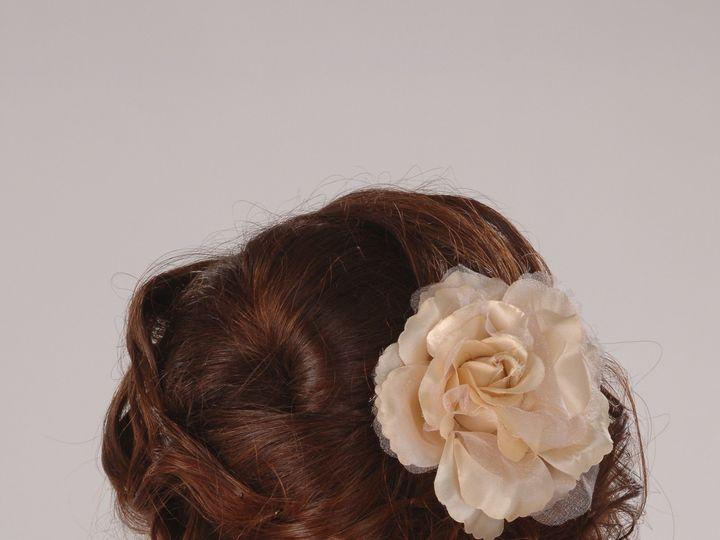 Tmx 1451529487380 T101288 Boulder, CO wedding beauty