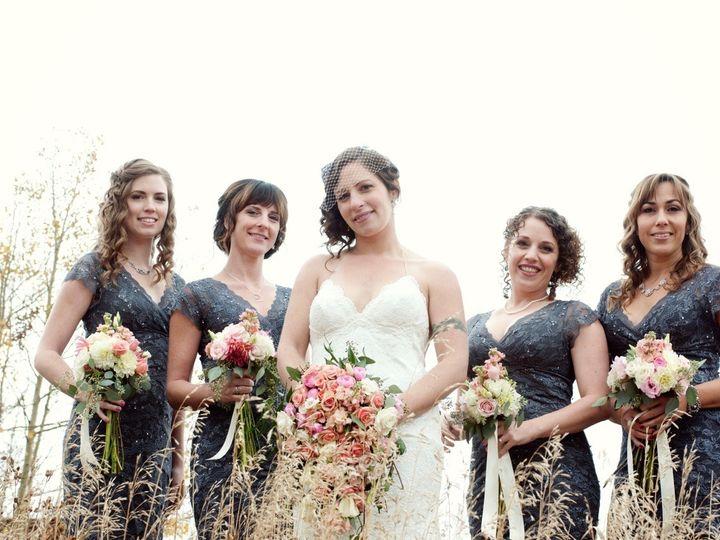 Tmx 1451529546078 435 Boulder, CO wedding beauty