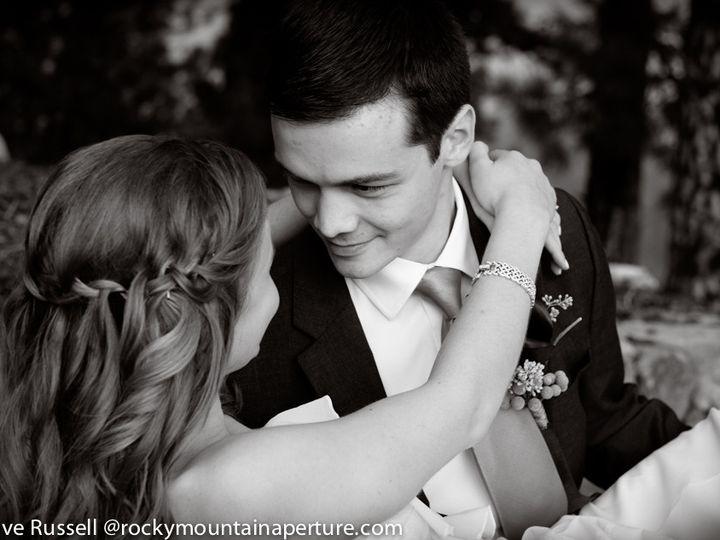 Tmx 1451529555626 017 Boulder, CO wedding beauty