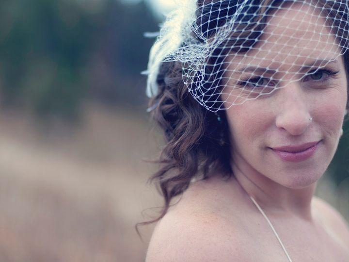 Tmx 1480532398975 273 Boulder, CO wedding beauty