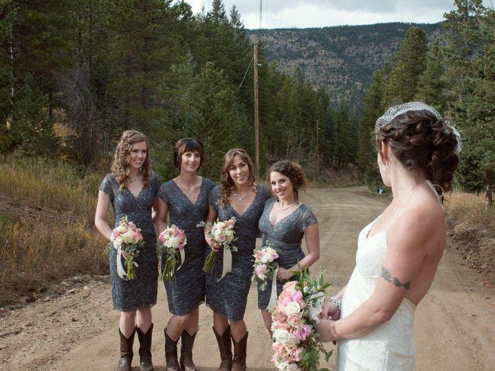 Tmx 1480532400153 549 Boulder, CO wedding beauty
