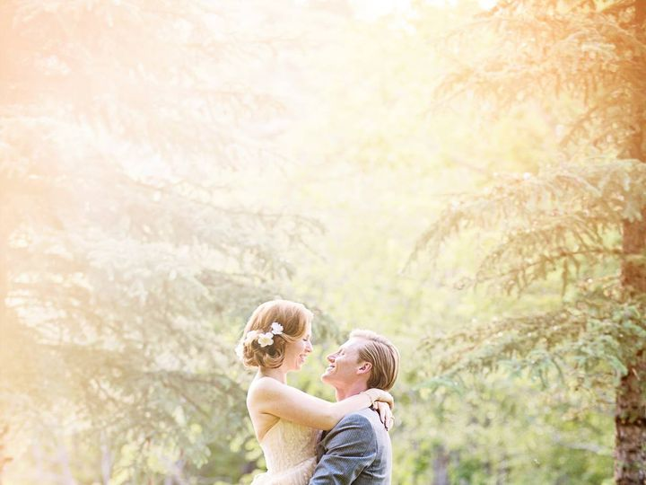 Tmx 1480532422444 1153540110206884308887931699805720o Boulder, CO wedding beauty
