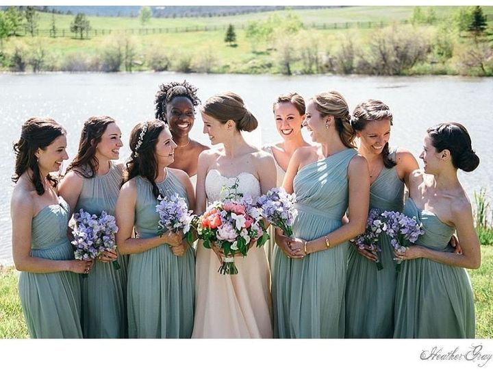 Tmx 1480532431785 Companies2f57693db818ec48001be4bd5b2fcover2f146654 Boulder, CO wedding beauty