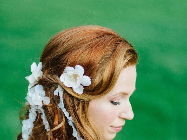 Tmx 1531951442 338e08abc822334f 1531951439 B0c990e108b8c41a 1531951437776 2 Theresa Bridal 001 Boulder, CO wedding beauty