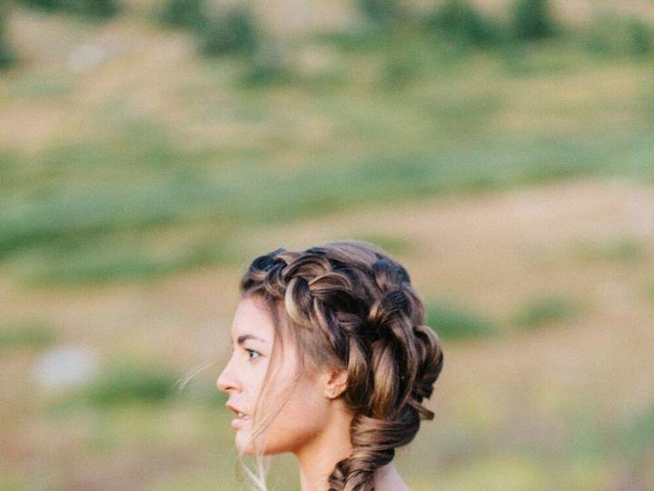 Tmx 1531951588 0fe583dbc93ff399 1531951587 Ff31cc8ceca78815 1531951585936 13 Margo 1 Boulder, CO wedding beauty