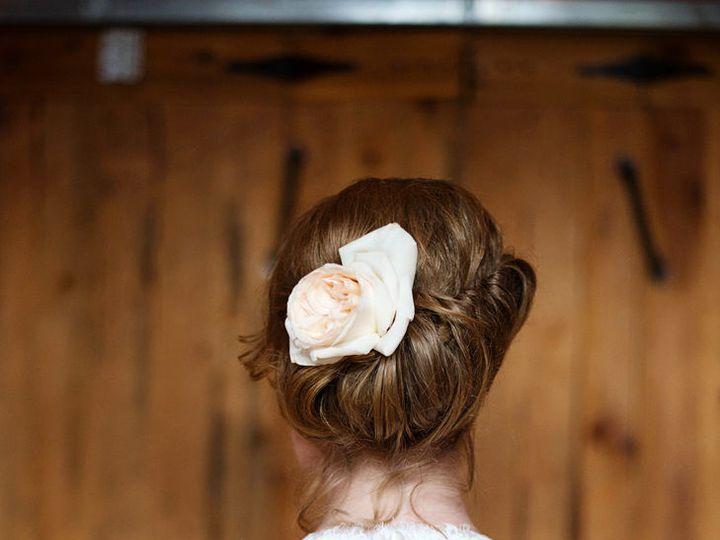 Tmx 1531951590 1d04e853ecbf8b69 1531951589 Dd59fc85c455f2da 1531951585938 15 Sara Wedding 3 Boulder, CO wedding beauty