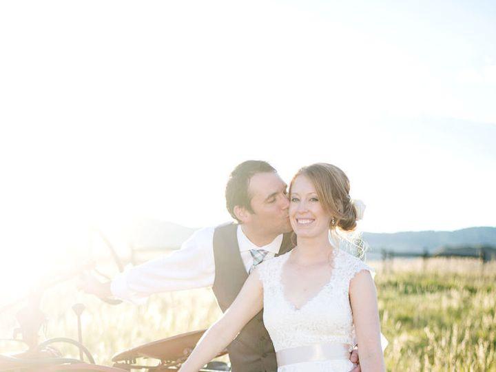 Tmx 1531951591 0fd7fc6306a6f797 1531951590 Bde54014397d1535 1531951585940 17 Sarah Wedding Boulder, CO wedding beauty