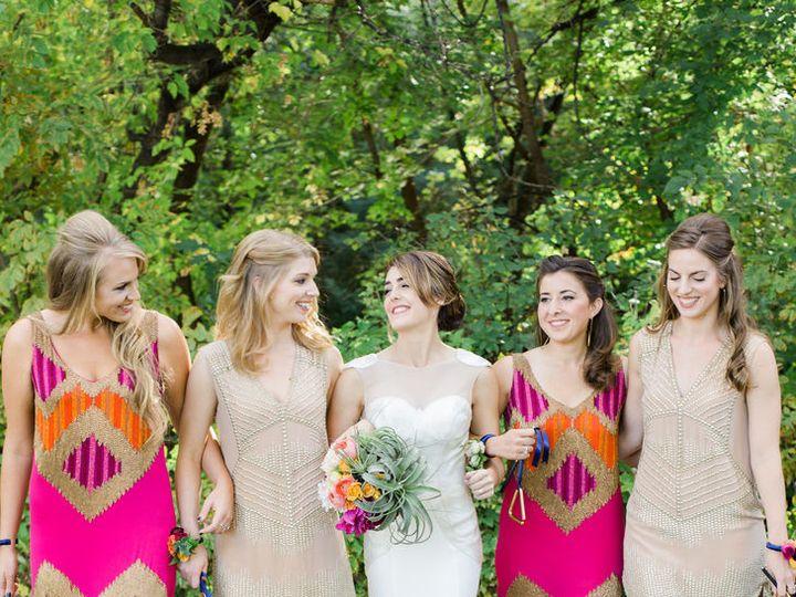 Tmx 1531951595 F9b524312b293967 1531951593 D8e8439053f32b39 1531951585896 9 Kelly Wedding 2 Boulder, CO wedding beauty