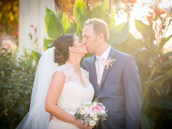 Tmx 1531951597 68efcb9e09507177 1531951593 9e9b8e0e3deb1d26 1531951585897 11 Kiss Bride Groom Boulder, CO wedding beauty