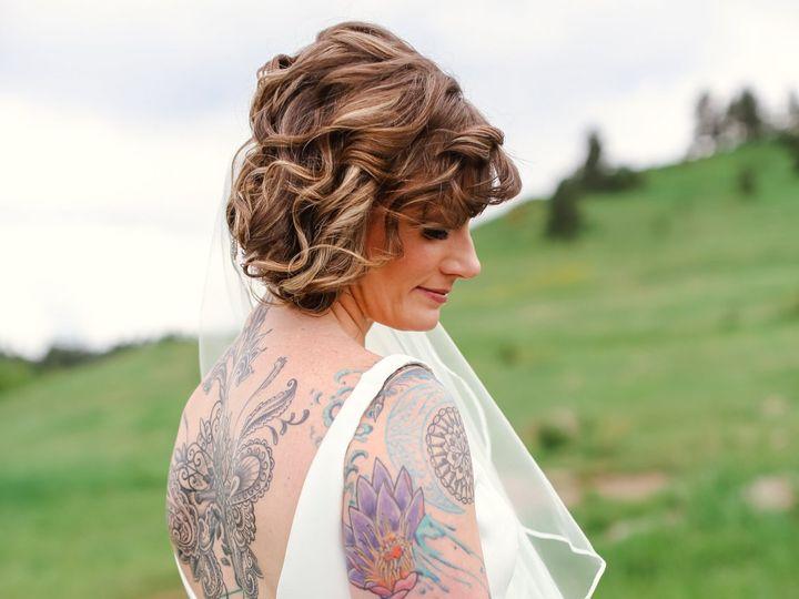 Tmx 1531951664 96c37773f3093a15 1531951661 D12dc2a8b9789e19 1531951654514 26 Alicia Wedding  Boulder, CO wedding beauty