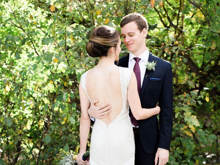 Tmx 1531951736 00539de55527deb5 1531951734 84cf59db2acf25b1 1531951732110 37 Kelly And Adam Boulder, CO wedding beauty