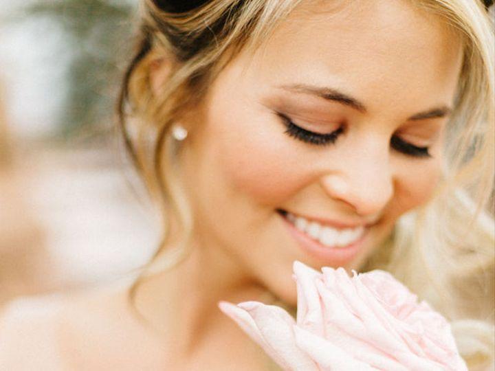 Tmx 1531951888 4ba94bde68f2e5fa 1531951887 C709385a0b500625 1531951883835 50 Styled Shoot 2 Boulder, CO wedding beauty