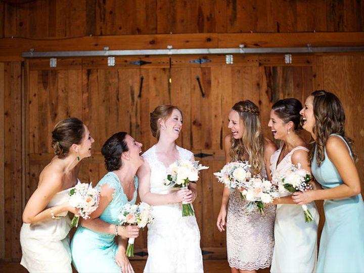 Tmx 1531951909 A27711533ced2271 1531951908 068e5225f14eada1 1531951906026 54 Sara Wedding 4 Boulder, CO wedding beauty