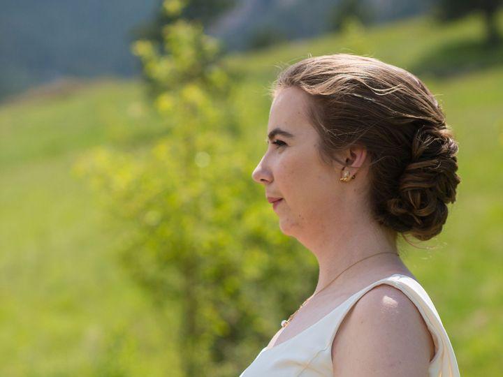 Tmx Abdl0216 51 634611 1565656525 Boulder, CO wedding beauty